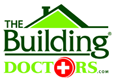 The Building Doctors