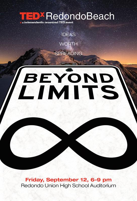 BeyondLimits 3