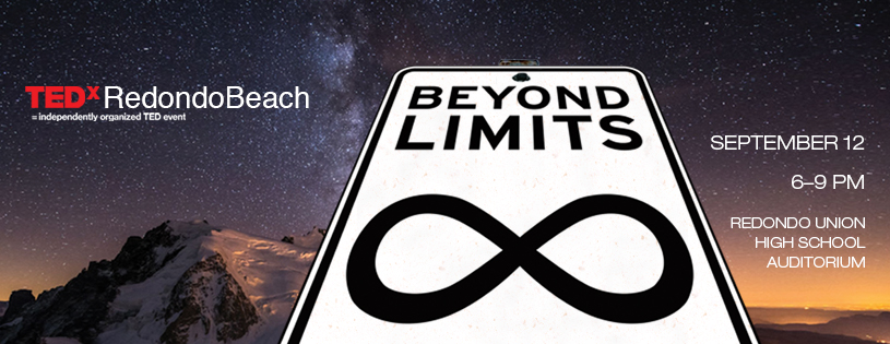 BeyondLimits_FB_Header (2)