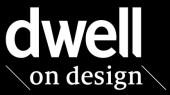 Dwell_on_Design_Logo_WHT